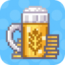 fiz-the-brewery-management-game icon