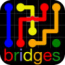 flow-free-bridges icon
