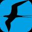 flyovertrip icon