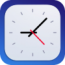 focuslist-daily-planner-focus-timer-based-on-timeboxing-and-pomodoro-technique icon