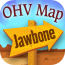 foj-ohv-map icon