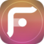 fontz-app-add-captions-love-text-quotes-typography-to-your-photos icon