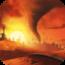 forbidden-desert icon