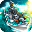fortress-destroyer icon
