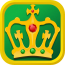 freecell-8 icon