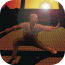 fspace-roleplaying-martial-arts-v11 icon