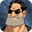 full-throttle-remastered icon