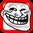 funny-movie-maker icon