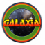 galaxia-watch icon