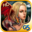 game-of-dragons-hd-full icon