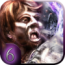 gamebook-adventures-6-the-wizard-from-tarnath-tor icon