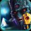 gamebook-adventures-8-infinite-universe icon