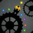 gear-miner icon
