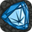 gem-defense icon