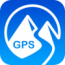 geoguide-3d-worldwide-maps-and-tracks icon