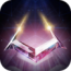 geometry-wars-3-dimensions icon