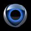 gimbse-photo icon