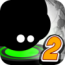 give-it-up-2-2 icon