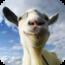 goat-simulator-2 icon