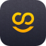good-days-4 icon