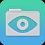 goodreader-4 icon
