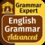 grammar-expert-english-grammar-advanced icon