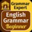 grammar-expert-english-grammar-exam-for-beginners icon