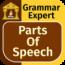 grammar-expert-parts-of-speech icon