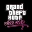 grand-theft-auto-vice-city icon