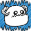 guild-of-dungeoneering icon