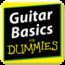 guitar-basics-for-dummies icon