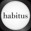 habitus-magazine icon