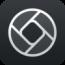 halide icon
