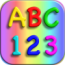happy-abc-by-horse-reader icon