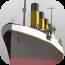 harbour-city-2 icon