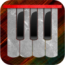 harmonium-anywhere icon