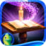 haunted-legends-the-secret-of-life-a-mystery-hidden-object-game-full icon