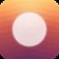 haze-2 icon