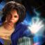 heroes-reborn-enigma icon