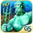 hidden-wonders-of-the-depths-hd-full icon