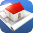 home-design-3d-by-livecad icon