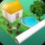 home-design-3d-outdoor-and-garden icon
