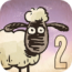 home-sheep-home-2 icon