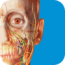 human-anatomy-atlas-2017-edition-complete-3d-human-body icon