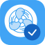 hvac-inspection-checklist icon