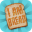 i-am-bread icon