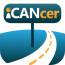 icancer icon