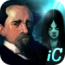 idickens-ghost-stories-the-illustrated-and-interactive-charles-dickens-collection icon