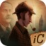 idoyle-the-interactive-adventures-of-sherlock-holmes-a-scandal-in-bohemia icon