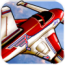 ikaro-racing-hd-air-master icon